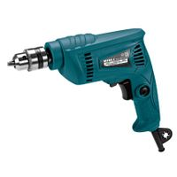 ELECTRIC DRILL 51215