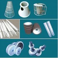 Spare parts for rice milling machines grain processing machines