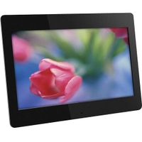 14 inch digital photo frames thumbnail image