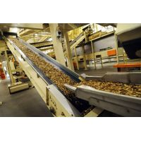 Scrap Ep Conveyor Belt Suitable for Long Distance Conveying with High Load and Speed and Impact