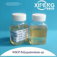 Mayosperse 60 as Bactericides Water Treatment Chemicals thumbnail image