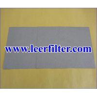 Metal Fiber Mat thumbnail image