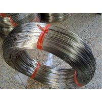 Stainless Steel Wire the most high quality in stock