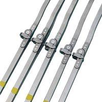 knee orthotic Spring Lock, orthosis Swiss lock thumbnail image