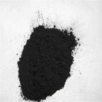 Selling Powder Type Wooden Based Activated Carbon For Food and Food Additives