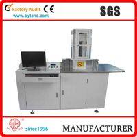 channel letter bending machine manufacturer thumbnail image