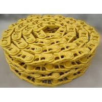 track chain for bulldozer