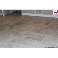 CERAMIC FLOOR TILE 40X40