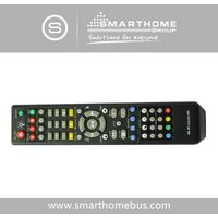 SmartHome Automation Simplified Hand Held IR Remote Control