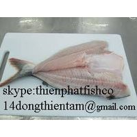 we sell pangasius butterfly head on and head off to iraq and china thumbnail image