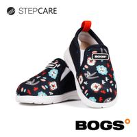 BOGS - Baby/Children Shoes
