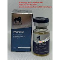 high quality Boldenone Undecylenate BU oil injection equipose enhance muscle whatsap86-13359210945