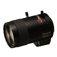 CCTV IR 5-50mm