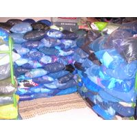 1st CLASS - wholesale truck load - worldwide shipping service after prepayment thumbnail image