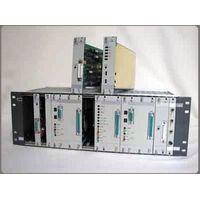 ABB 07AB200-CPU - Chenhan Industrial International Co ,ltd