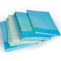Disposable Under Pad,disposable Medical products,disposable Hygiene products,Under Pad thumbnail image