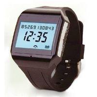 Bluetooth Watch,Bluetooth Bracelet,Bluetooth Wristwatch,BW08 thumbnail image