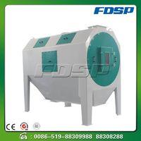 SCY80 Cylinder CleanerOn Sale