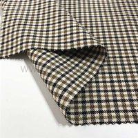 TR Spandex Fabric