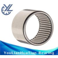 Hot Selling Full Complement Needle Roller Bearing B1212
