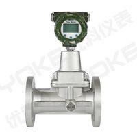 Swirl Gas Flow Meter thumbnail image