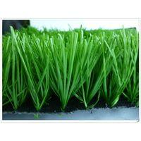 soccer artificial turf grass carpet