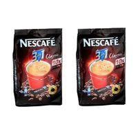 Nescafe 3in1 Gold Azera Brasero Crema 50g Dolce Gusto thumbnail image