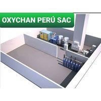 Liquid Oxygen generator Oxygen plant Oxygen equipment Air Separation Plant thumbnail image