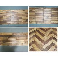 black walnut decking board
