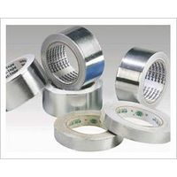 Food aluminum containers 3003