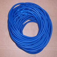 natural rubber tubing 12ft bungee loop for bungee trampoline
