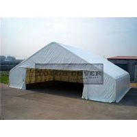 W20m(65'), Storage Buildings,Fabric Structures,Warehouse Tent,TC6549 thumbnail image