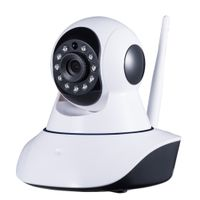 Wireless Security Camera 720P IP WIFI Smart Net Camera V380 Baby Monitor CCTV Camera