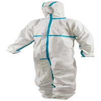 Protective coverall Type4/5/6 thumbnail image