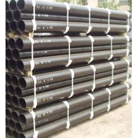 ASTM A888 Cast Iron Hubless Pipes thumbnail image