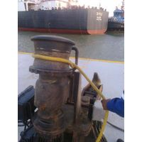 Mooring Rope (Floating Rope)