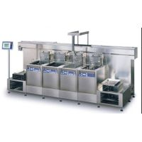Elma-washing_machine