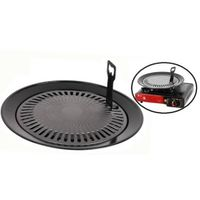 Stove Grill CL2C-CGP16