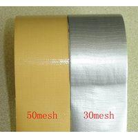 Cloth Tape thumbnail image
