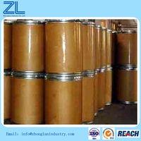 2 - Naphthalene Sulfonic Acid Sodium Salt thumbnail image