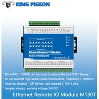 M120T SCADA system modem industrial gprs serial wireless modem for SCADA monitor system modem