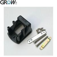 Mounting bracket of R305or R307 fingerprint module (black) thumbnail image