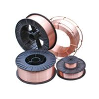 CO2 Gas Shield Welding Wire