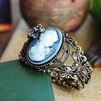 2014 Hot Sale Euramerican Vintage Bracelet Jewelry
