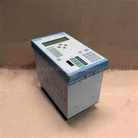 Siemens-relay-7SJ6225-5EN22-3FB0