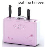 chopping block sterilizer,chopping board,sterilizer thumbnail image