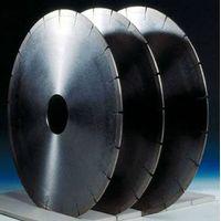 circular saw metal cutting blade scroll saw thumbnail image