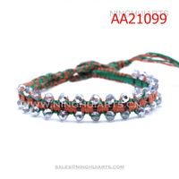 2013 hottest crystal stone bracelet discount price thumbnail image