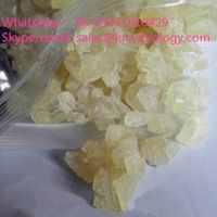 high quality 5-Methoxy-Methylone 2aimp 2-aimp 2-A1MP bk-MMDMA
