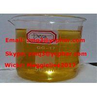 Nandrolone Decanoate (DECA) /Deca Durabolin 300mg/Ml